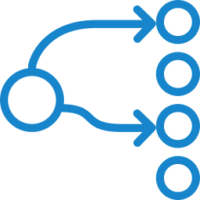 icons8-multicast