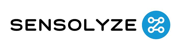 www.sensolyze.com
